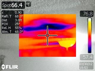 Free Thermal Imaging