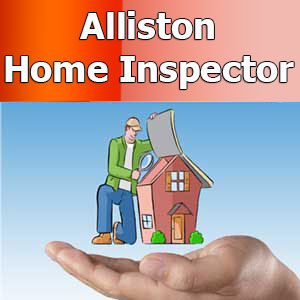 The-Alliston-Home-Inspector