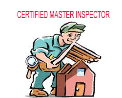 Certified Barrie Home Inspector