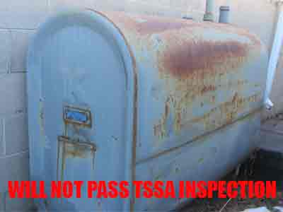 Rusted-Oil-Tank---TSSA-Inspection