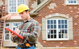 Barrie Home Inspection Services