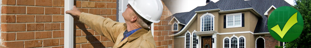 Home Inspection Pricing Policy